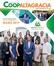 Revista Informativa Mayo 2019