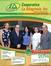 Expreso Informativo Noviembre - Diciembre. 2014