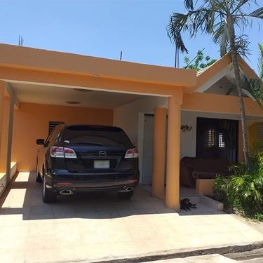 casa-1363